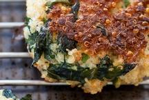 Culinary / by Anita @ Bloomin Workshop