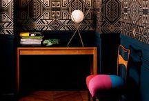 Art of   Home   Living Well / by Ashley McPherren