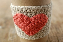 Knit Knacks / by Jaime Bedard
