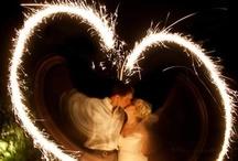 Weddings / by Corinne Miller