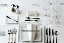 Wedding Ideas / by Brian Scandariato