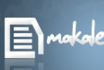 Kurumsal / Makale Paketleri kurumsal resimler, paylaşımlar