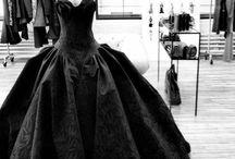 Recital Gowns / by Elizabeth Calabro
