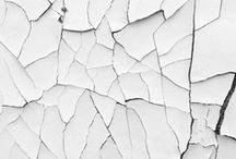 form | textur