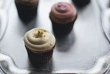 manger: cupcake / by Jessica's Dinner Party