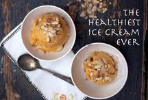 21DSD & Whole30 / 21-day Sugar Detox and Whole30 approved recipes. / by Nathalie Bermond