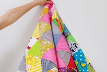 modern quilting / quilting is so beautiful. / by Courtney Johnston