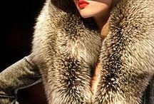 [Fashion]: Runway / by Jennifer Machnee