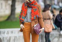 mon style / by Elise Matthews