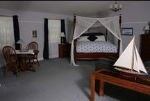 Carlsbad Guest Rooms