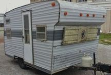 antique & classic VEHICLES for sale / antique & classic cars, trucks, motorcycles, travel trailers, and boats