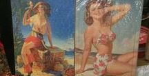 ebay auctions / ebay auctions seller name : weirdstuffantiques