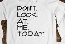 My Style?? / by Jessica Vanatta