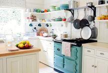 ladegri HOME / Design, home style, furniture, decoration