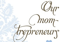 Our Momtrepreneurs / Our local handmade items are simply adorable and exquisitely made.  Custom orders can be done, see store for details.