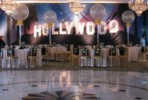 Calida's Sweet 16 / by Bella Vita Events