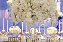 Linsdays Big Day! / Inspiration / by Bella Vita Events
