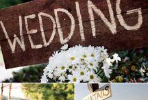 ladegri WEDDING