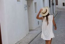 Outfit / by Lynn Rhee