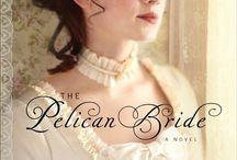 Novels I've Endorsed / Unforgettable Stories