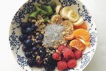 Healthy / by Lynn Rhee