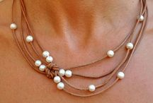 ladegri ACCESSORIES / Bags, bijoux, fashion, style
