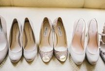 ladegri SHOES / Shoes