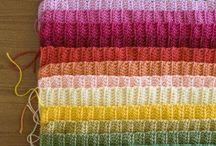 ladegri CROCHET / Crochet