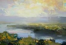 { New England - Artists } / local artists from New Hampshire, Vermont, Massachusetts and Maine / by Cristina Jeanne