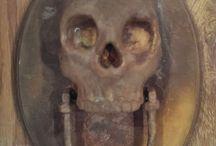 Love me some skulls