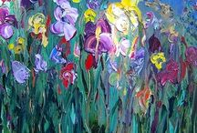 Impressionists / by Carme