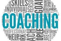 Coaching & mentales Training /  Ziel des Coachings ist vor allem die Verbesserung der Lern- und Leistungsfähigkeit. Coaching unterstützt vorwiegend im beruflichen Umfeld bei Start-up, Akquise, Entwicklung von Visionen, beruflichen Veränderungen. Coaching hilft durch Erweiterung der Wahrnehmung neue Handlungsoptionen zu erkennen und Handlungsfähigkeit zu erlangen. http://www.hypnosecoach-luebeck.de