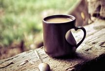 Brown, umber, chocolate, cinnamon, coffee, clay, wood, nutmeg, coffee, earth, pecan... / Color