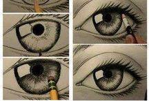 Desenho !