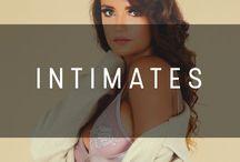 S&T | Intimates