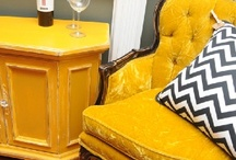Our Repertoire ~ Designs From Our Past! / Furniture With Botox! 3256 N. Damen Ave. Chicago, IL 60618 ~ 773.724.1289 ~ Hours: Thurs & Fri 11-7pm, Sat & Sun 11-5pm ~ Follow Us! twitter.com/CasaCoutureFurn ~ facebook.com/CasaCoutureFurniture ~ instagram.com/CasaCoutureFurn / by Casa Couture Furniture Designs