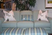 In Our Showroom New Or Featured Furniture At 105 W Main