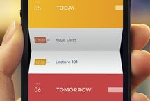 Design: User Interface
