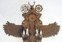 Antikviteter, rariteter og smykkekunst