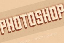 Photoshop/Tutorials +++