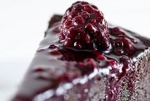Shut your cake hole / by Baiba Vilums