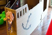 Pirata e Sereia