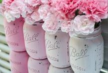 Pinterest party / by Thyme of Your Life Photography
