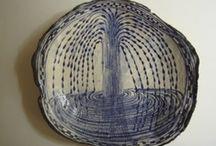 Awesome ceramics