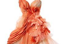 Dress envy / by Emma Read