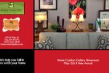Showroom New Arrival Videos Links To Of Furniture Accessories Artwork And