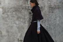 Fashion Passion / Artelie's fashion passion