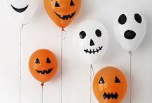 Holliday: Halloween