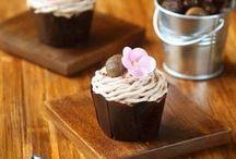 Verdade de sabor (cupcakes)