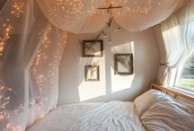 En mi futura casa :)